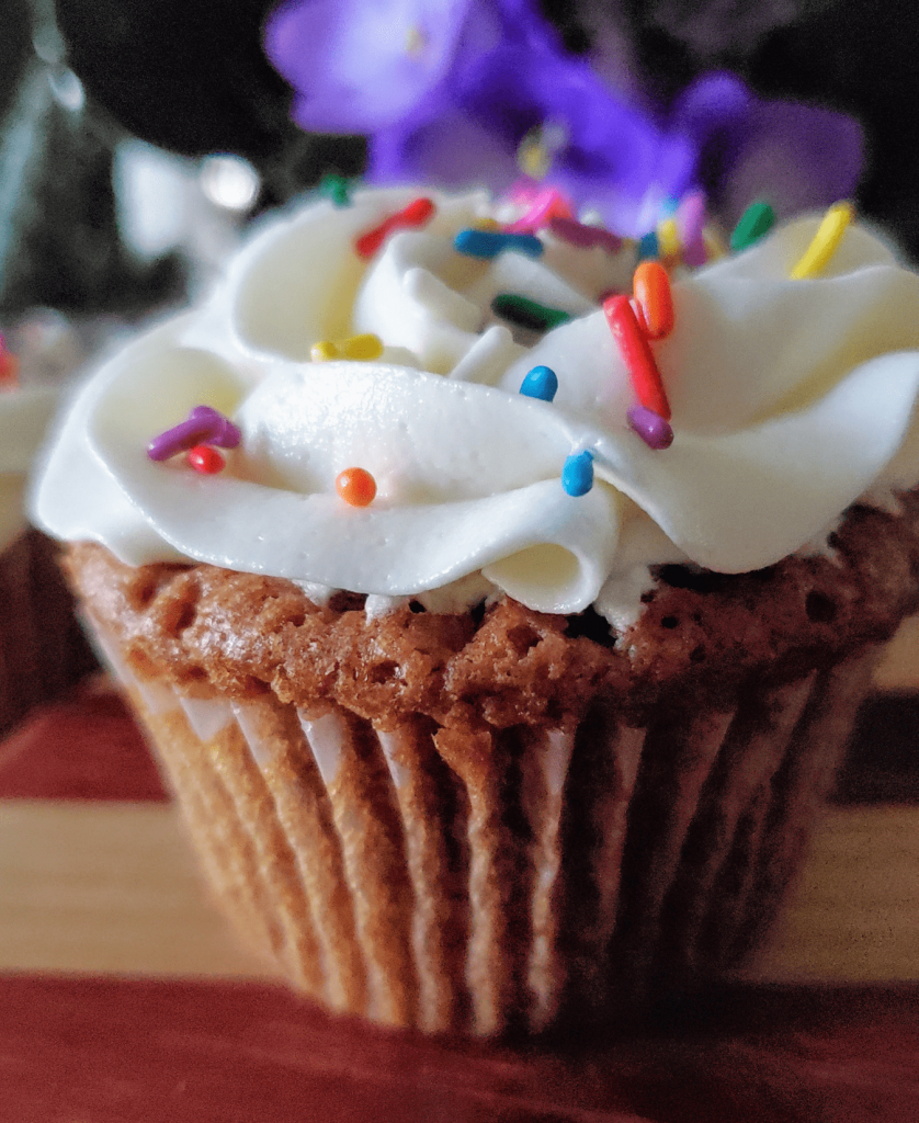 Multiple Recipes for Brownie Cupcakes